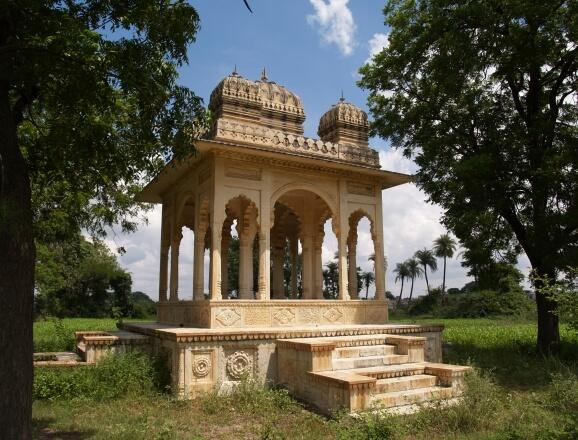 Shahpura