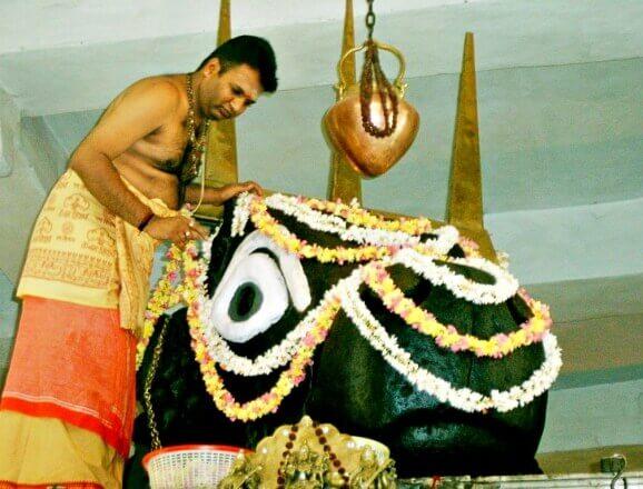 Dodda Basavana Gudi