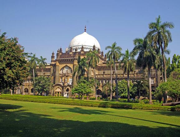 wales museum mumbai